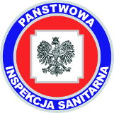 logo PIS male
